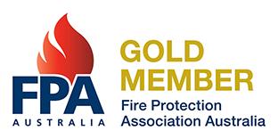 FPA Australia Gold Member