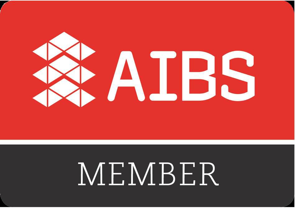 AIBS Member